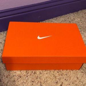 Nike Downshifter 7 shoes
